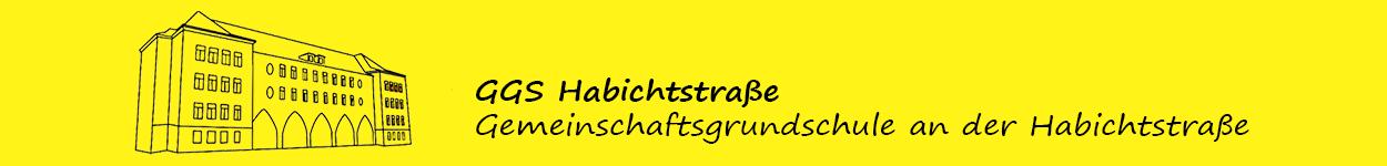 GGS Habichtstraße